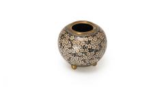 Vase Asia