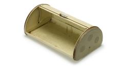 Brotaufbewahrungsbox