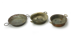 Kupferpfannen