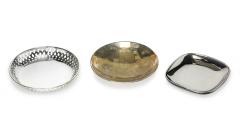 Schalen Metall