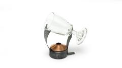 Irish-Coffee-Maker
