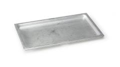 Servierplatte