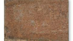 Untergrund Holz
