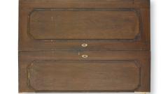 Untergrund Holz 2 Teile