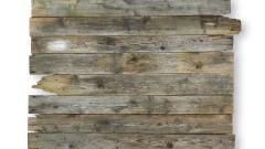Untergrund Holz 8 Teile Vorderseite