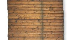Untergrund Holz 16 Teile Rückseite