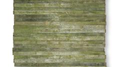 Untergrund Holz 22 Teile Vorderseite