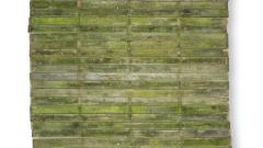 Untergrund Holz 22 Teile Rückseite