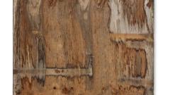 Untergrund HolzUGHOAT-050b-127x99cm