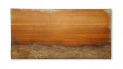 Untergründe Holz