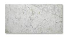 Marmor Steinplatte
