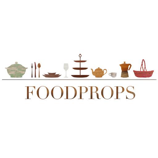 Foodprops